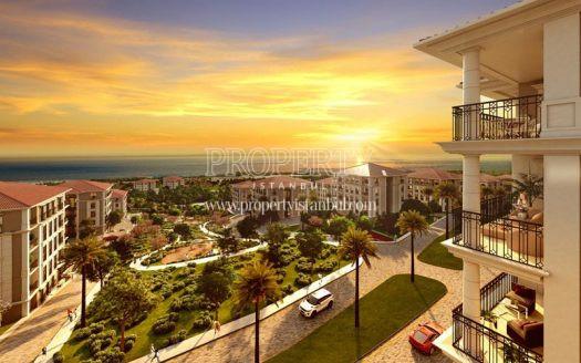 Marina-House-View