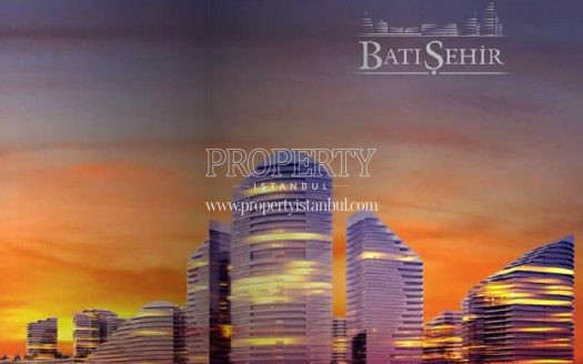 Batisehir project