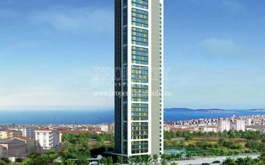 Cukurova Tower