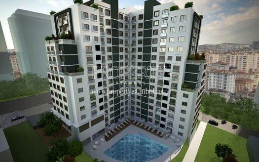 Kulvar Residence project