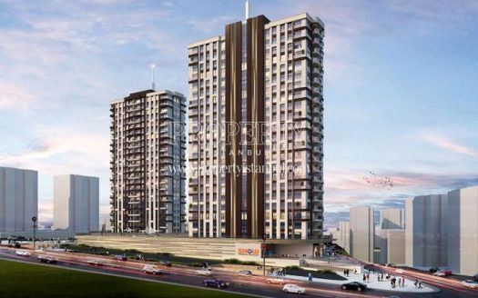 Luxera Meydan project