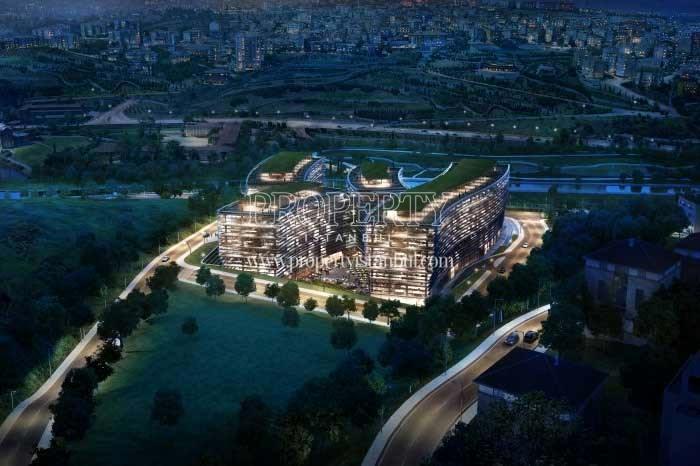 property istanbul