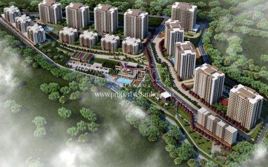 ViraIstanbul project