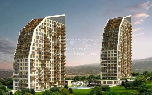 Cukurova Balkon project