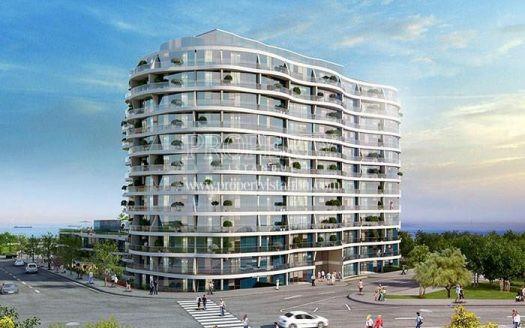 Dumankaya Horizon project