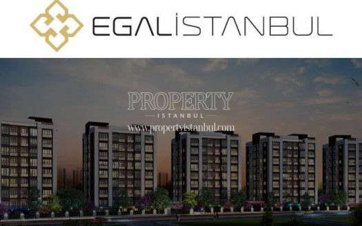 Egal Istanbul project