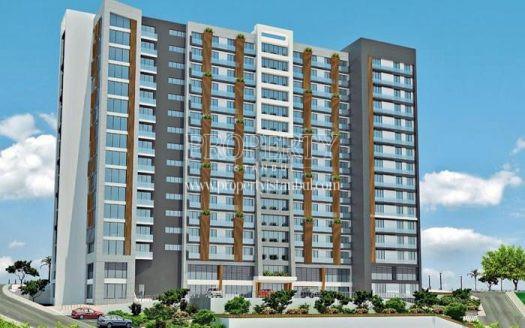 New Loca Istanbul compound
