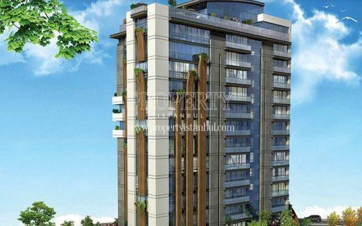 Phuket Life building