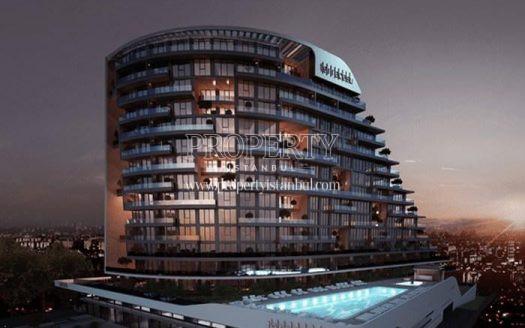 Terrace Su project