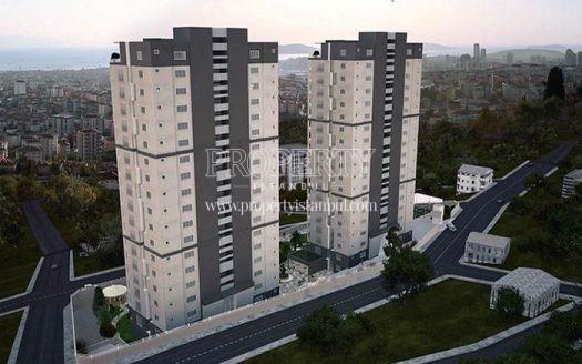 Twinstar Yakacik project