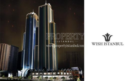 Wish Istanbul project