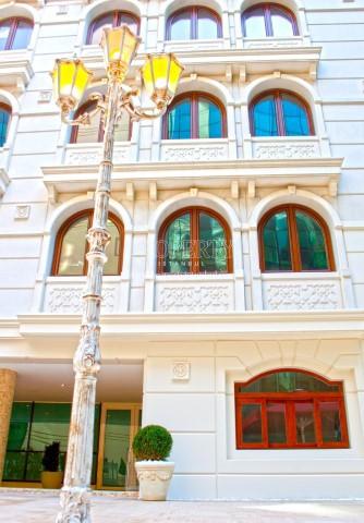 Elit Perla Palas building