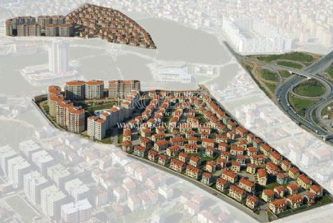 Idealist Kent project