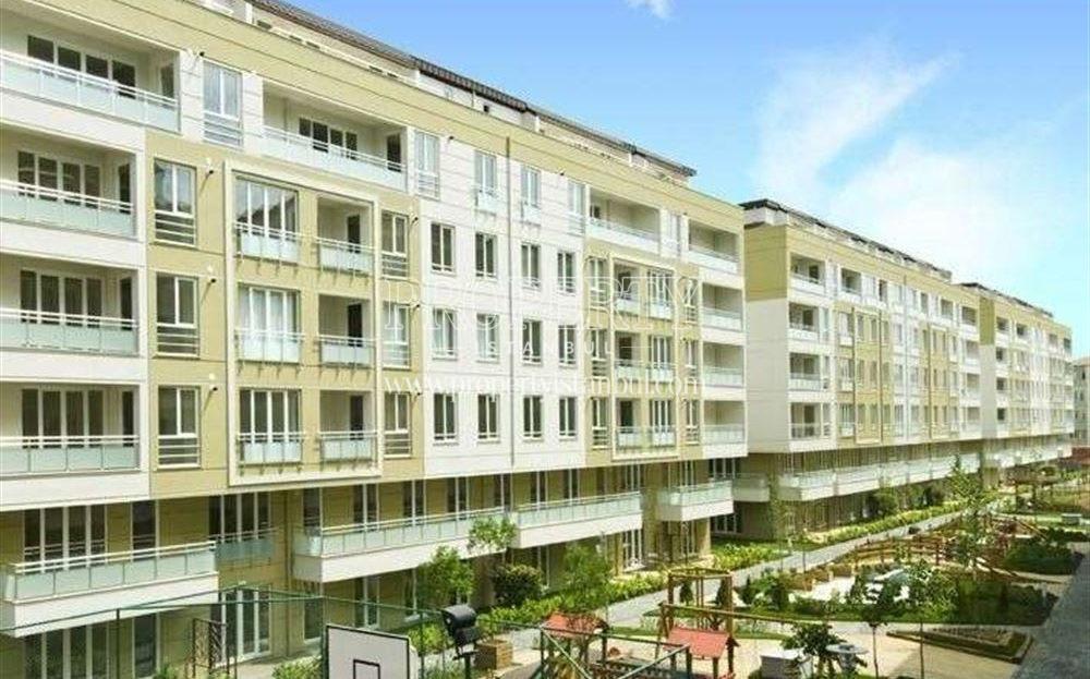 Mahalle Istanbul blocks