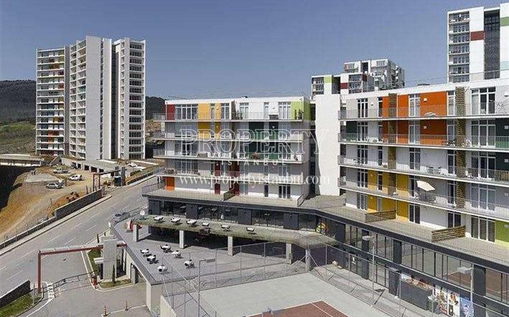 Nar City compound