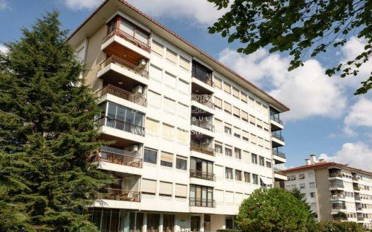 Alkent Etiler project